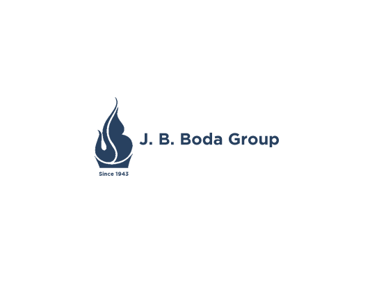 J b boda insurance brokers pvt ltd